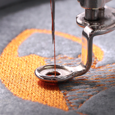 Printing/Embroidery