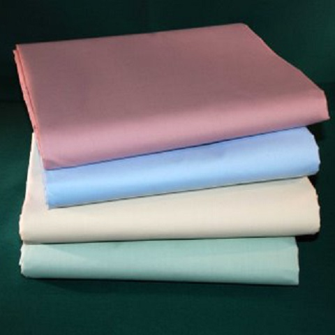 T-180 Percale Sheets